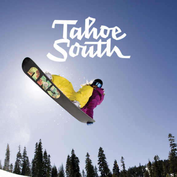 D/C makes a splash with Tahoe rebrand